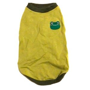[NEW] comfortable sweatshirt for small dogs
